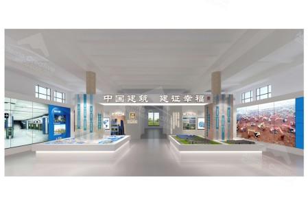 确定上海展台设计搭建的费用都包括哪些呢?